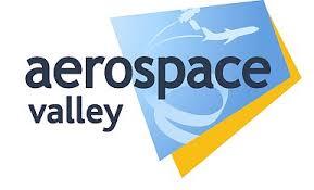 aerospace.jpeg