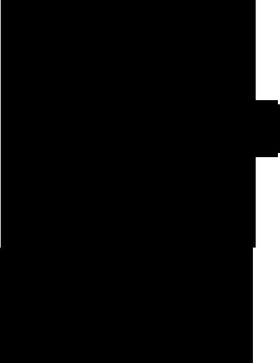 EPI Standard