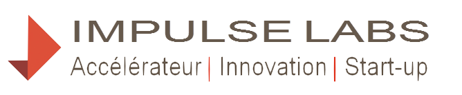 Logo-Impulse-Labs-V4.png