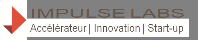 Logo-Impulse-Labs-V4.png