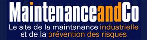 maintenance-expert-teleportation.jpg
