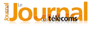 Logo-Journal-des-Telecoms.jpg
