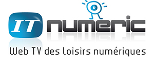 itNumeric-1.jpg