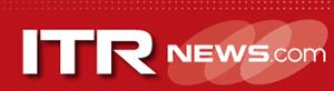 logo-ITR-news.jpg