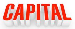 capital-m6-expert-teleportation.jpg