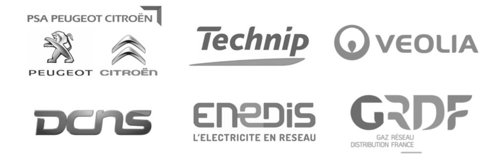 logo-expert-teleportation-clients-noir-blanc.png