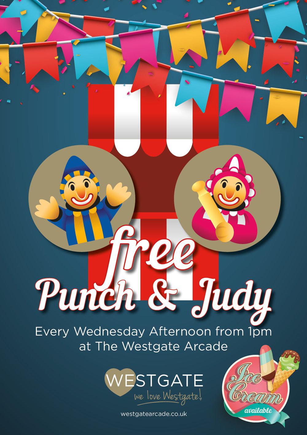 414_punch_&_judy_poster.jpg
