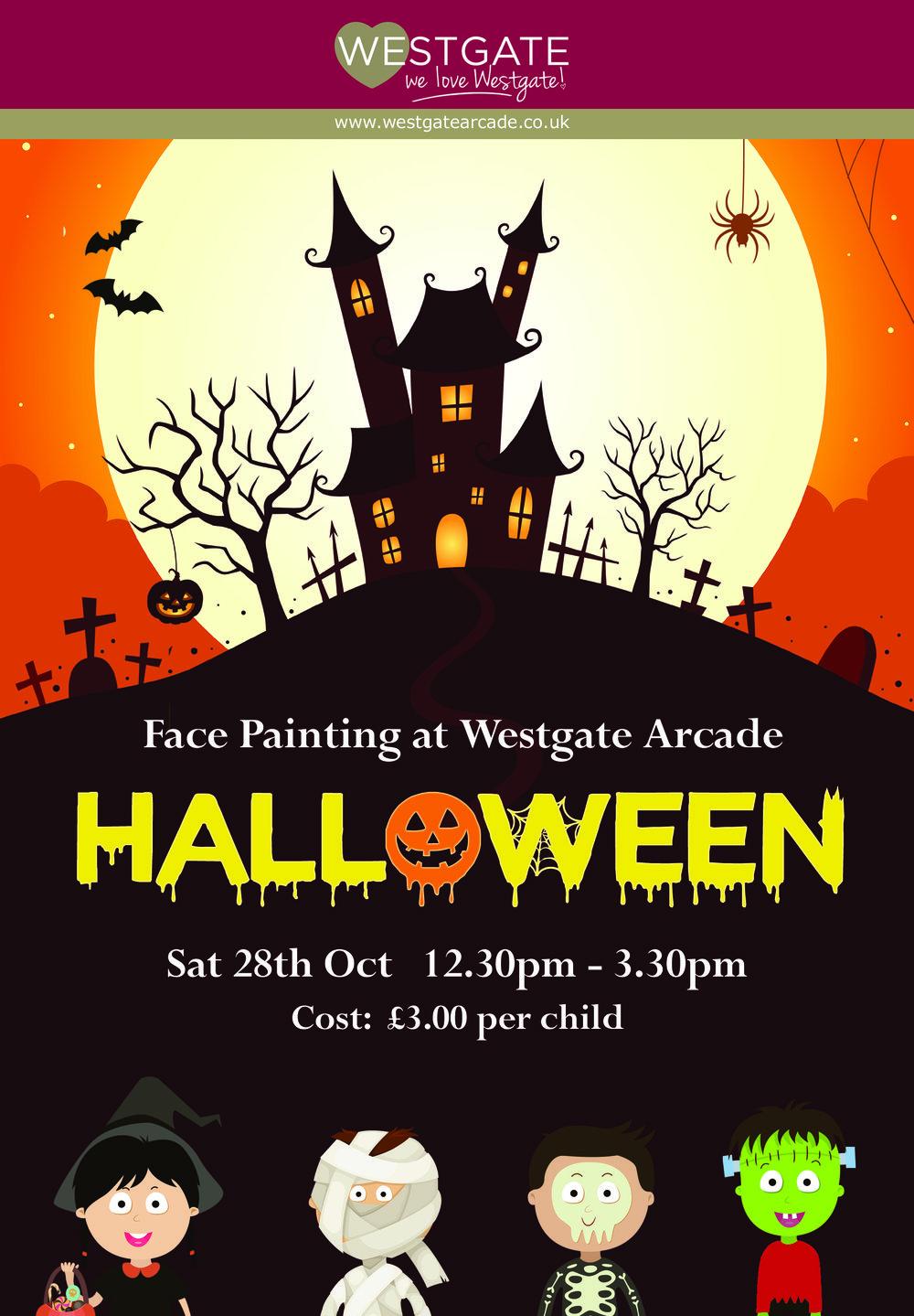 Westgate Halloween final flat 1.jpg
