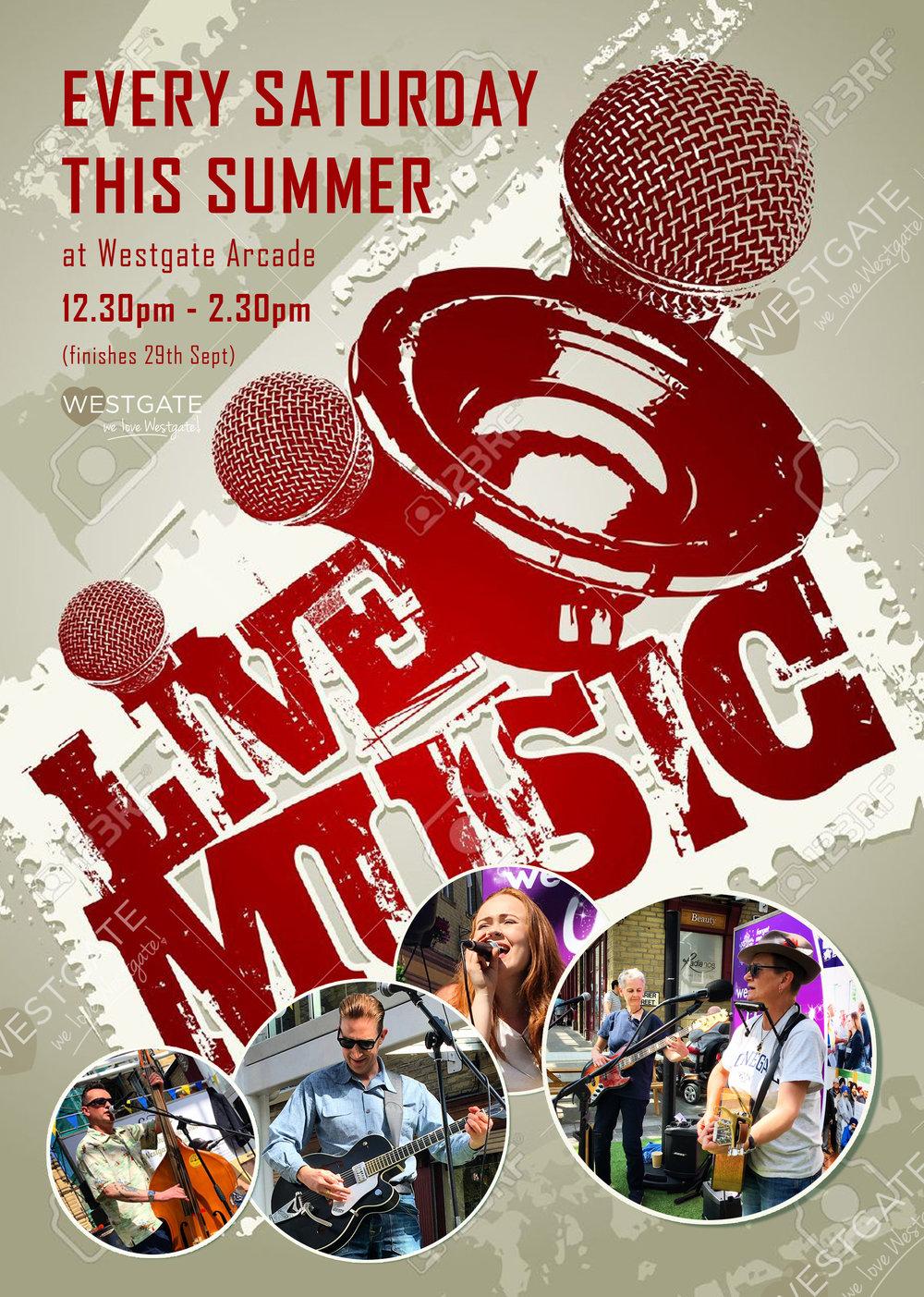 Live music poster.jpg