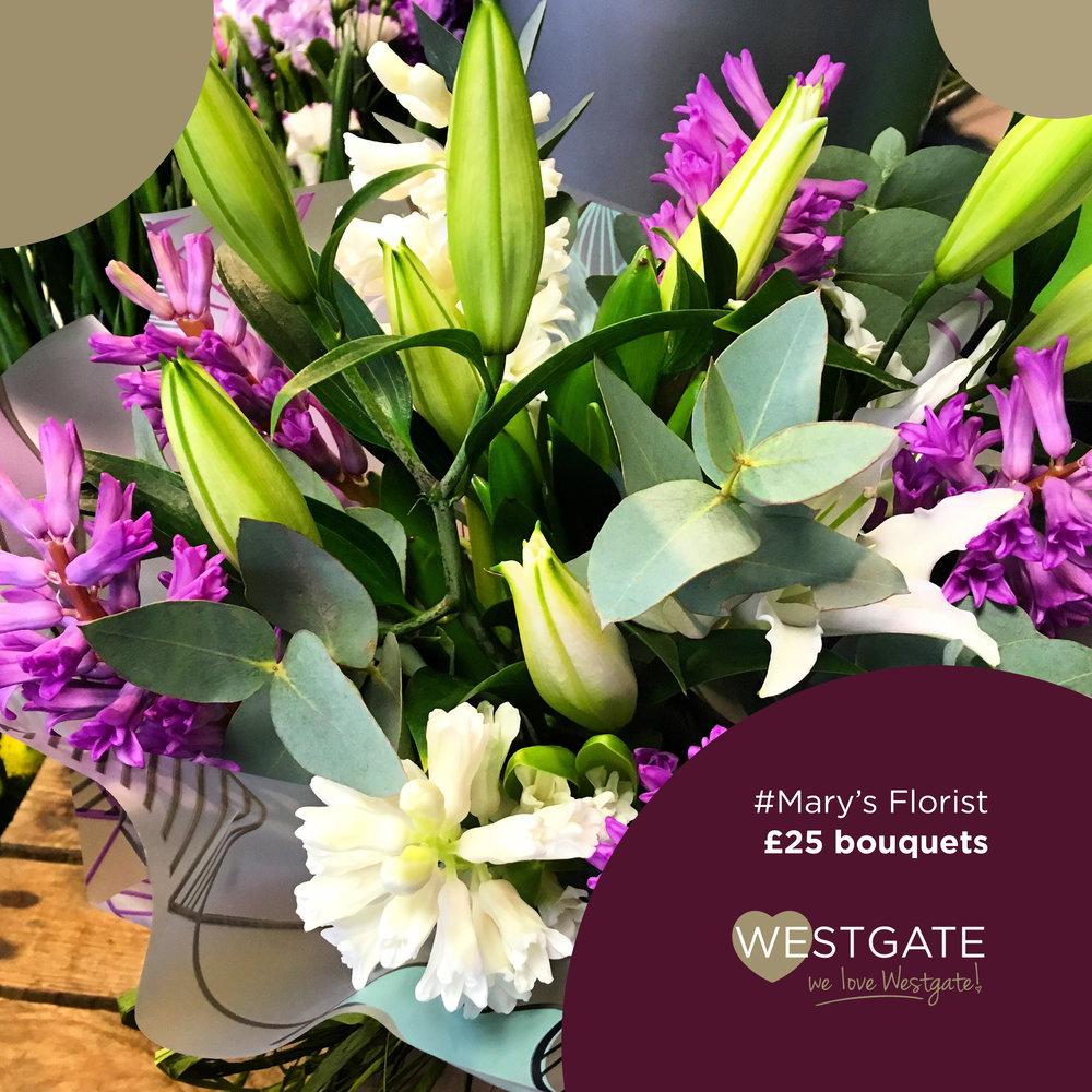 Bouquet 31.01.19.jpg