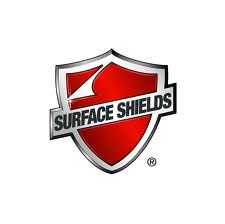 Surface Shield.jpg