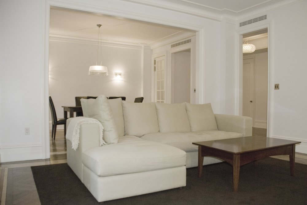 _2_Living room_1.jpg