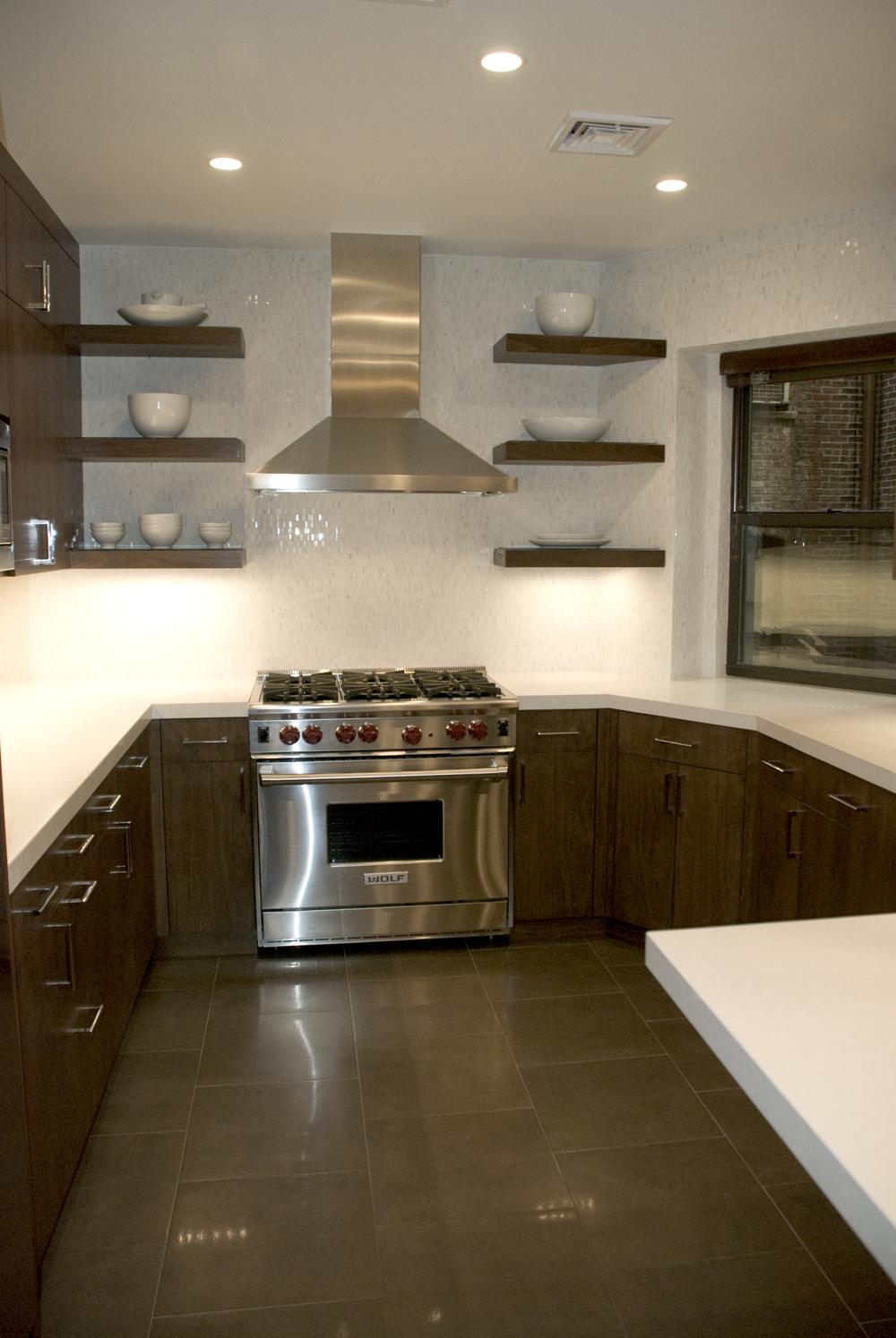 _8_Kitchen_3.jpg