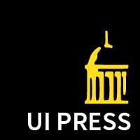 university of iowa press.jpg