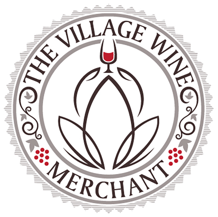 The Village Wine Merchant