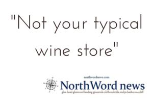 winestorenorthwordnews.png
