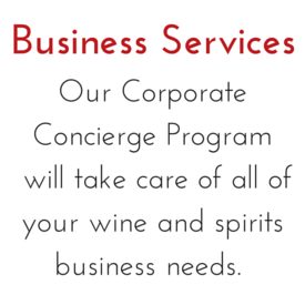 CorporateConciergeServices.png