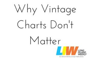 villagewinevintagecharts.png