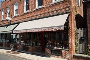 villagewinemerchantstorefront2.jpg