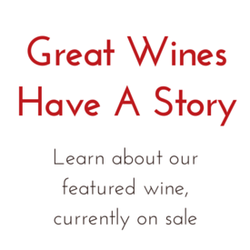 greatwineshaveastory.png