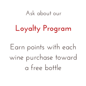 Loyalty Card Program1.png