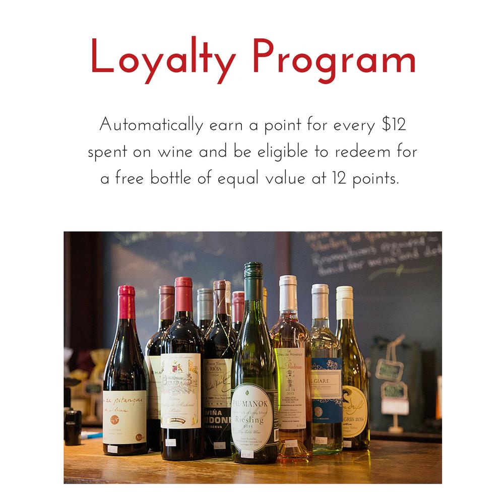 loyaltycardprogramdetails.png