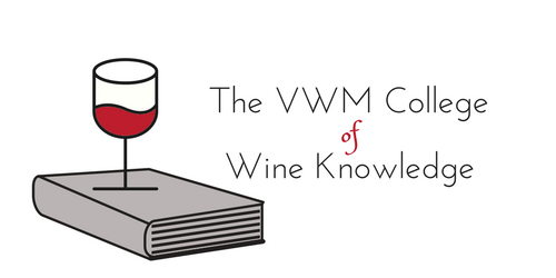 College of Wine Knowledge (1).png