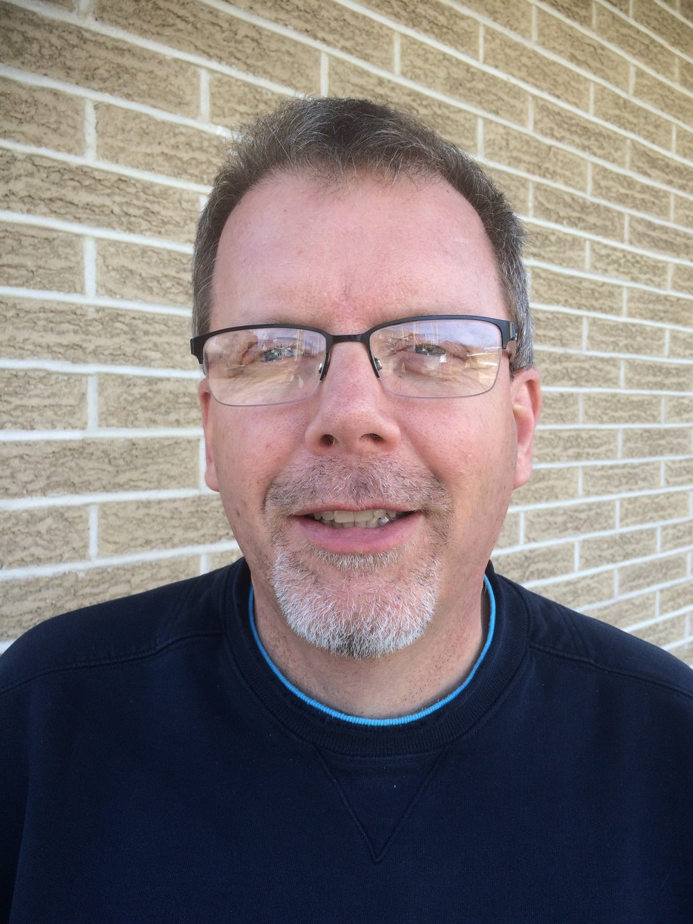 - CHUCK REYNOLDS, NRCS DISTRICT CONSERVATIONISTChuck is the District Conservationist for Holmes and Coshocton counties with the USDA Natural Resources Conservation Service.  He began his career as a summer trainee in 1981 with the Soil Conservation Service and has been located in Ashland, Delaware, Harrison, and Fairfield counties prior to moving to Holmes County August of 1984.  He graduated from The Ohio State University in 1983 with a Bachelor of Science degree in agriculture.   Chuck is married to Beth (Oswald) and resides near Berlin.  Chuck and Beth have two sons, Luke and Cole located in Columbus.  He also has a 215 acre farm in Knox County that he owns in partnership with his dad and brother. Many conservation practices have been implemented and maintained as part of the operation. Contact Chuck at 330-674-2811 or chuck.reynolds@oh.usda.gov
