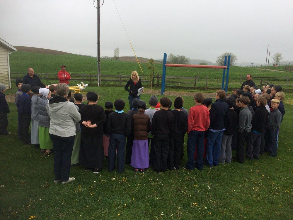 Arbor Day 2016 Flat Ridge Elementary (1).JPG