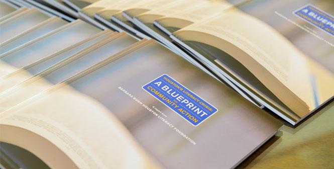 Houstons blueprint barbara bush houston literacy foundation blueprint stackg malvernweather Image collections