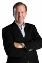 Neil Bush Chairman