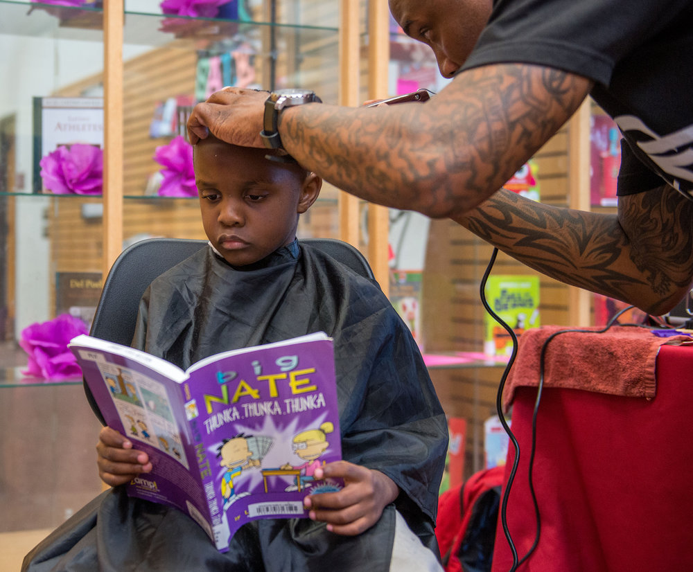 Houston Groomed for Literacy.jpg