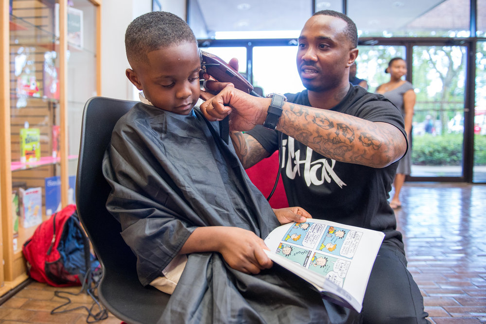 Houston Groomed for Literacy 2.jpg