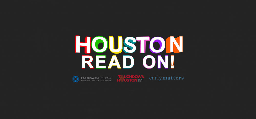 ReadOnHouston (large for banner).jpg