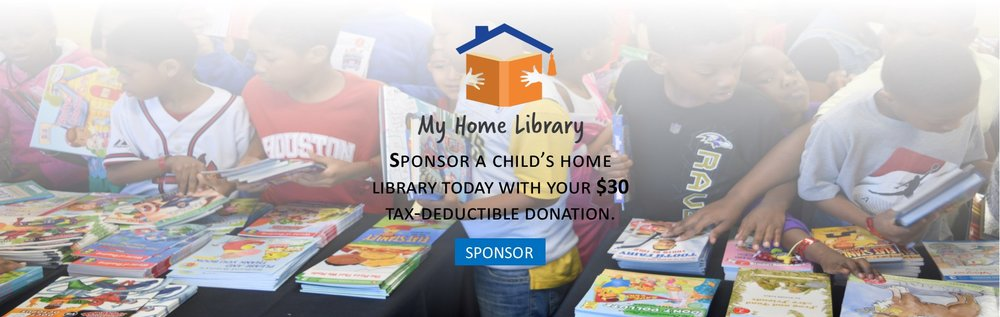 My Home Library Banner.jpg