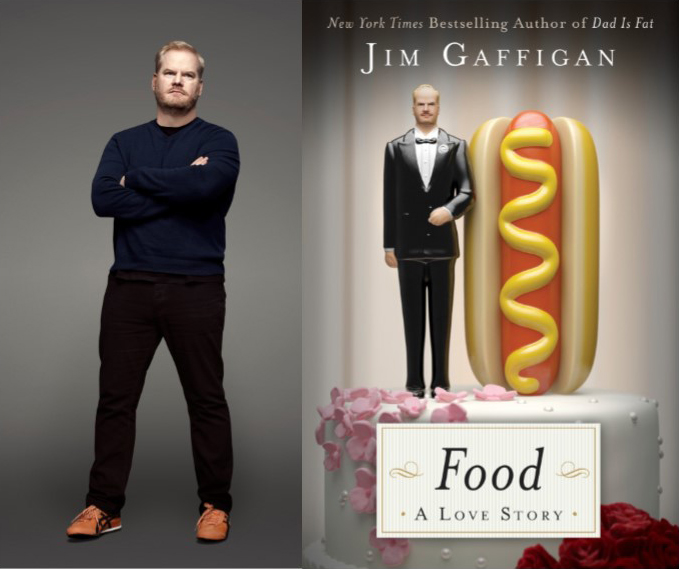 Jim Gaffigan.jpg