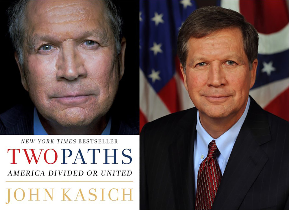 kasich+book.jpg