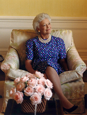 Barbara+Bush+in+blue+dress+seated.jpg