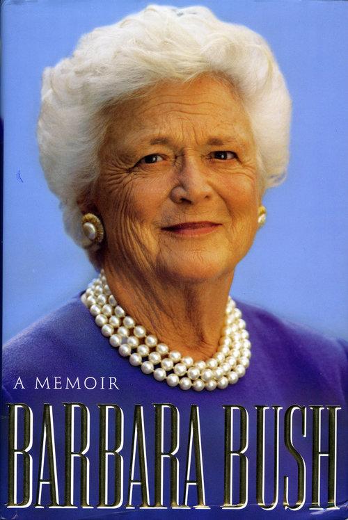 Barbara+Bush+A+Memoir.jpg