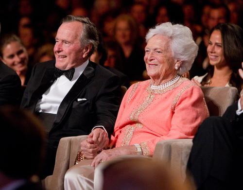 Barbara+and+President+Bush.png