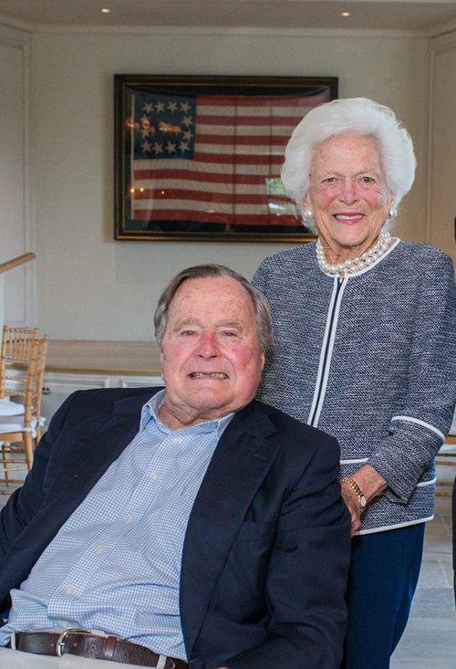 George+n+Barbara+for+post.jpg