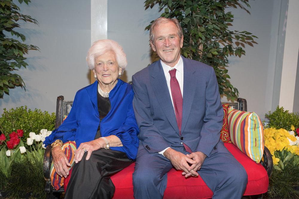 Mrs Bush and GW.jpg