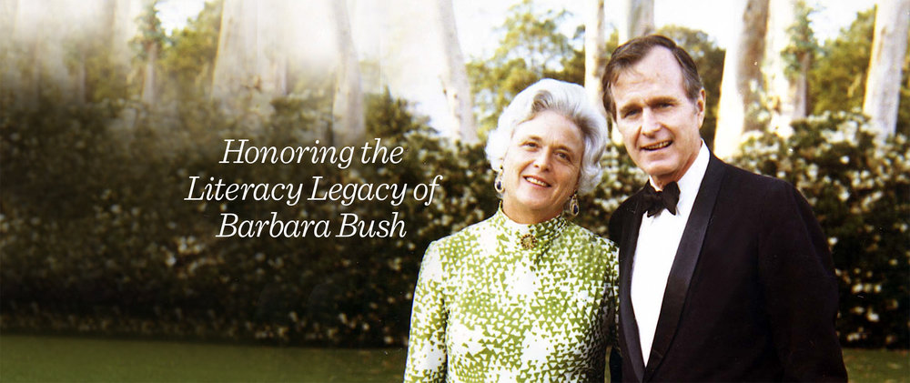 Barbara-Bush-Banner-web-4.jpg