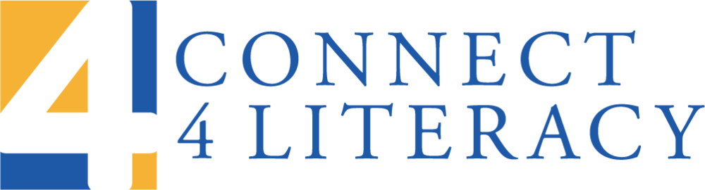 Connect 4 Literacy logo - stacked.png