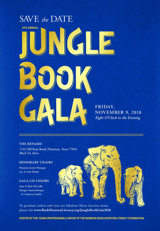 Jungle Book Gala save the date_press.jpg