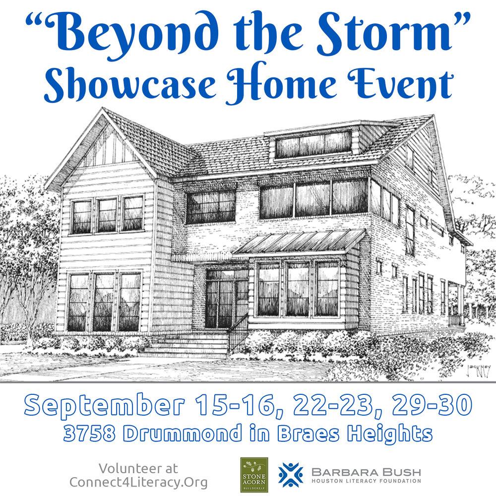 Showcase Home - volunteer.jpg