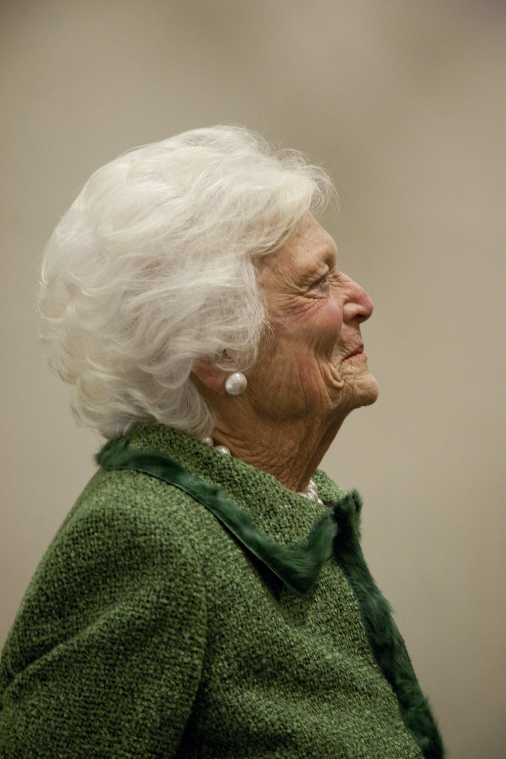 Barbara_Bush_at_LBJ_Presidential_Library.jpg