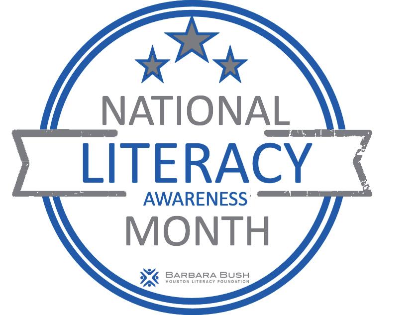 national+literacy+awareness+month+pin.jpg