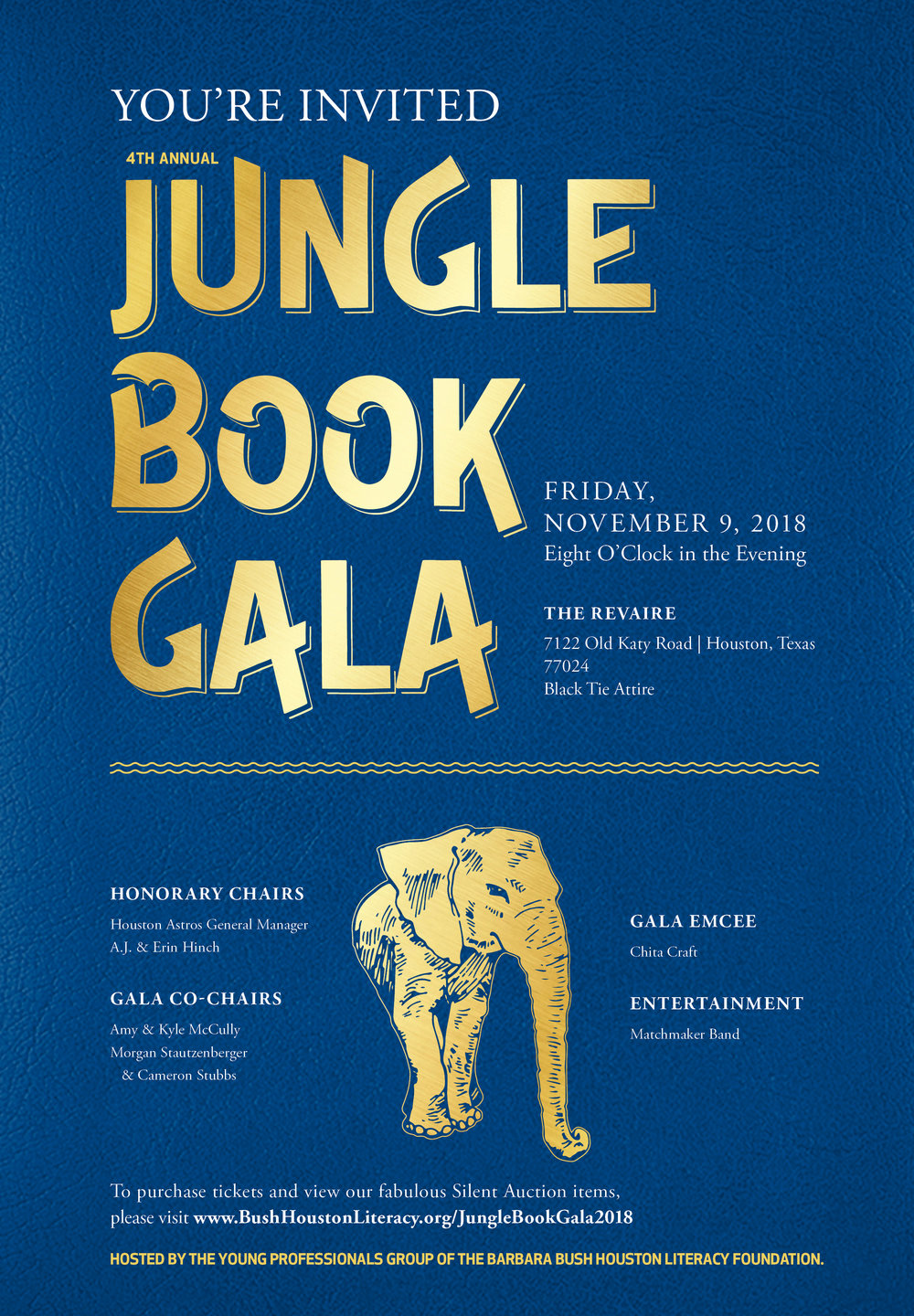 11. Jungle Book Gala - newsletter.jpg