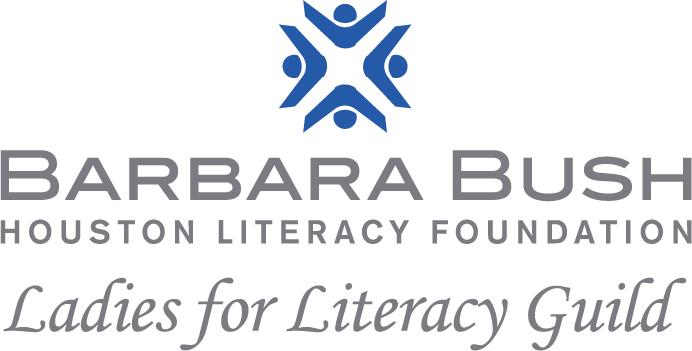 Ladies for Literacy - lockup with BBHLF (2).jpg
